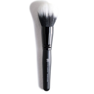 Puder Pinsel (Duo Fibre Powder Brush)