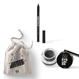 Fabulous Bundle - Smoky Eye´s