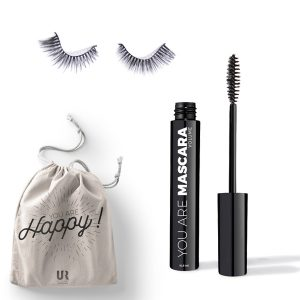 Happy Bundle | Wonderful Eyes